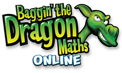 Bag the fire-breathing, medieval dragon as you master the maths of everyday living and outwit your competitors playing this dynamic single and multiplayer game.