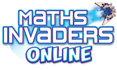 The online maths tutor and mastery learning system designed to build comprehensive maths processing power, maths fact fluency and automaticity in times tables and so much more.