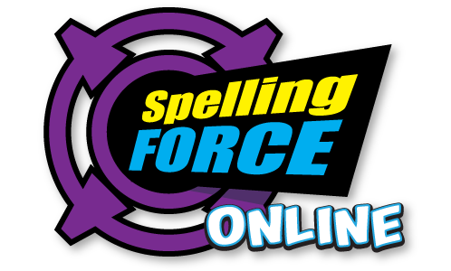 Extreme spelling action that motivates and challenges spellers of all ages and abilities!